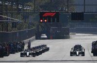F1-Baku
