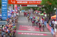 caleb-ewan-wint-etappe-4-tour-down-under