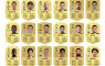 Fifa 20 winter transfers FUT