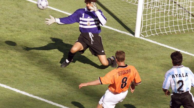 bergkamp-goal-argentinie