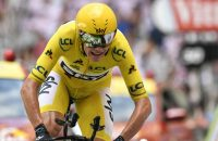 froome-tour-france-2017