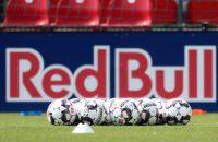 Waar staat RB Leipzig voor