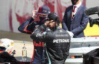 Grand Prix Silverstone lewis hamilton