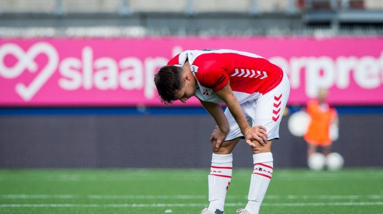 Easytoys FC Emmen