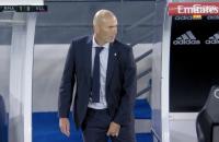 Real Madrid Real Valladolid