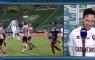 Luuk Koopmans goal keeper ADO Den Haag