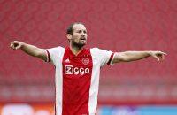 Hoe laat Ajax - Midtjylland vanavond