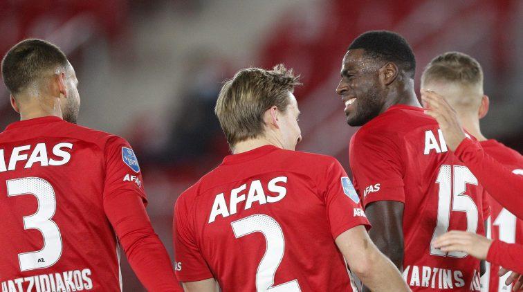AZ FC Emmen