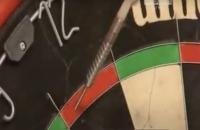 9-darter-WK-finale-darts
