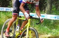 Emil Hekele doping schorsing 4 jaar