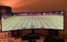 FIFA beeldscherm