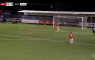 Keeper Almere City