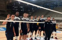 corona-net-volleybal