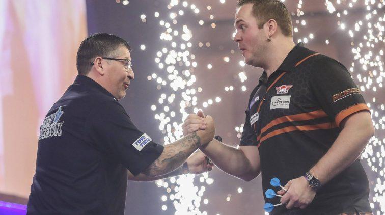 prijzengeld-wk-darts-nederlanders