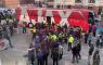 PSV fan Tadic Ajax