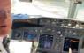 Cody Garbrandt boos woest zoontje vliegtuig 2 jaar mondmasker mondkap