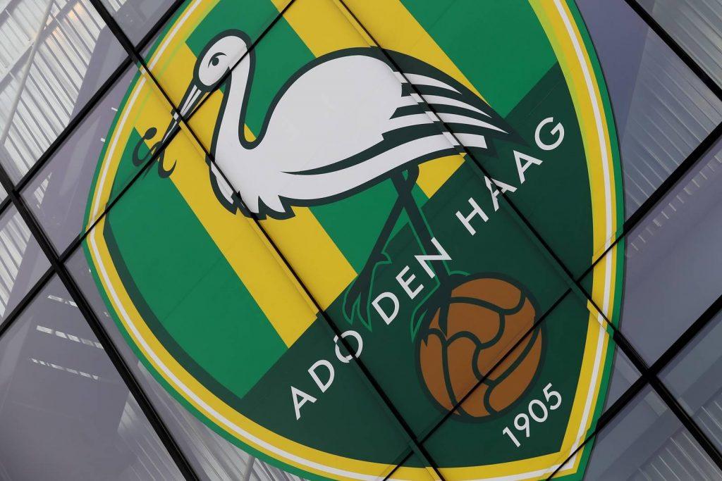 Laatste Transfernieuws ADO Den Haag