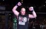 Rob Brougton UFC veroordeeld 8 jaar cel drugs bende cocaine Liverpool