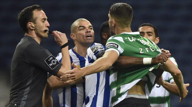 Sporting-Porto-pepe