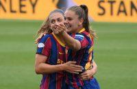Martens Barcelona assist bekerfinale treble