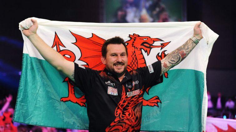 jonny-clayton-premier-league-darts-pdc