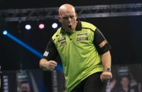 Stand Premier League Darts
