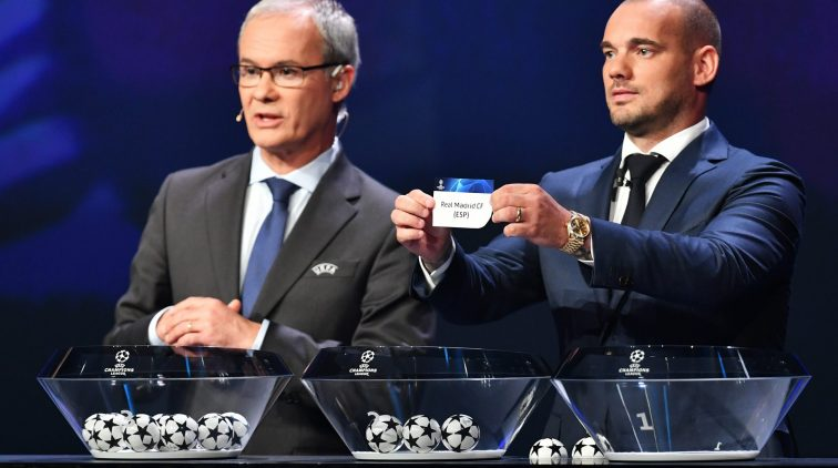 champions-league-loting-potindeling-chelsea-manchester-city-finale