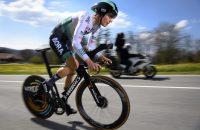 Wilco Kelderman Tour de France 2021 BORA Ide Schelling debutant Sagan