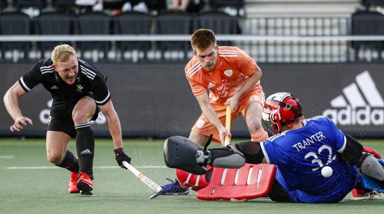 nederland-hockey-naar-halve-finale-ek-wales