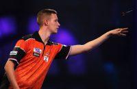 geert-netjes-players-championship-9darter-raymond-van-barneveld
