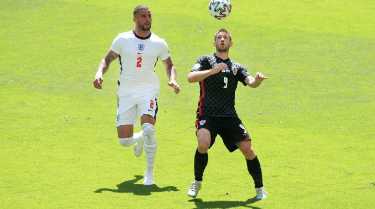 engeland-kroatie-schotland-tsjechie-ek-voetbal-groepsfase-tv-gids-oranje