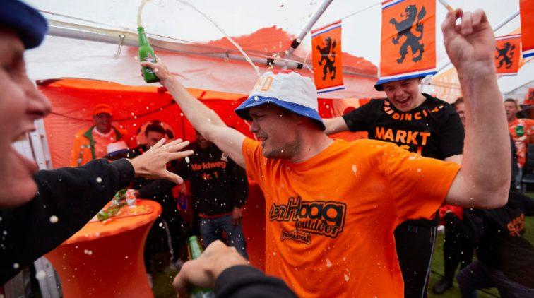 oranje-nederland-kijkcijfers-tv-ek-voetbal