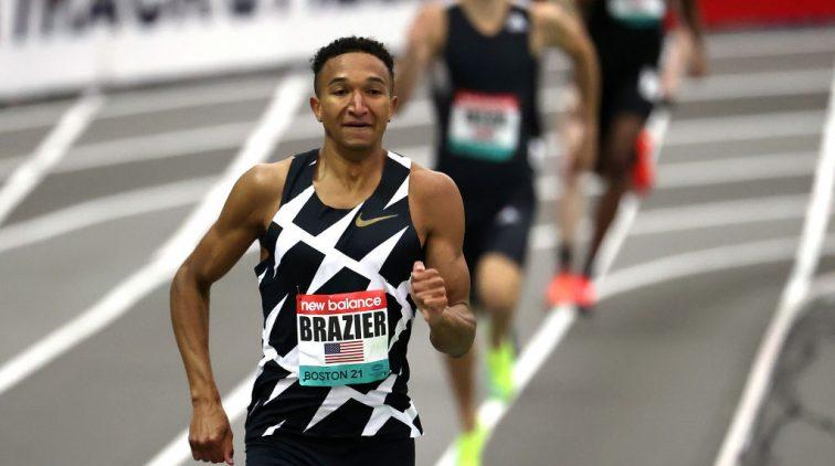 donovan-brazier-wereldkampioen-800-meter-mist-olympische-spelen