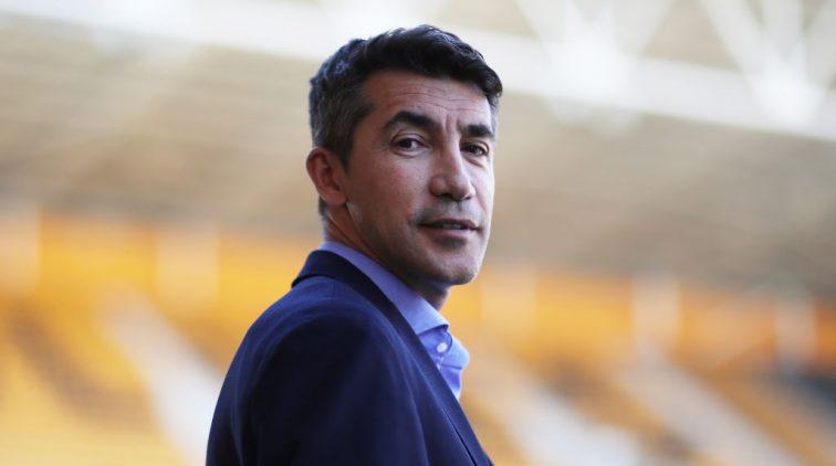bruno-lage-nieuwe-trainer-wolverhampton-wanderers-premier-league-portugees