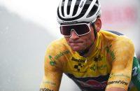 tv-gids-nationale-kampioenschappen-wielrennen-in-nederland-belgie-spanje-en-frankrijk
