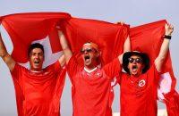 waarom-zwitserland-tegen-turkije-behoorlijk-belangrijk-is-voor-oranje-op-het-ek-2020