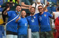 dit-zijn-de-opstellingen-bij-italie-tegen-wales