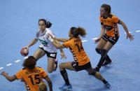 delaila-amega-handbalsters-blessure-mist-olympische-spelen