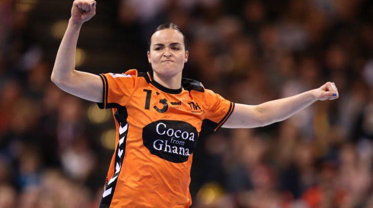 yvette-broch-geen-vaccin-corona-olympische-spelen-handbalsters-nederland