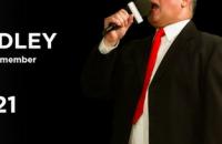 bruce-spendley-overleden-legendarische-darts-referee-pfc