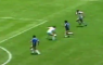 diego-maradona-solo-wk-voetbal-argentinie-1986-hand-van-god