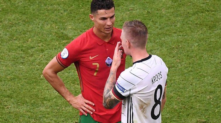 scenario-groep-f-portugal-duitsland-frankrijk-hongarije-tegenstander-nederland