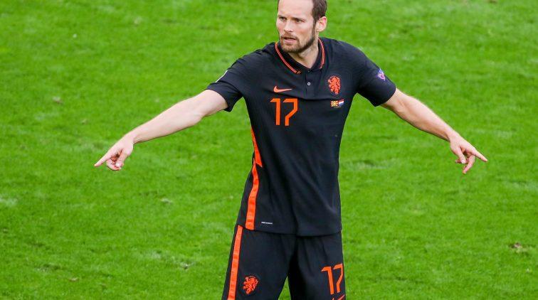 tegenstander-nederland-achtste-finale-welk-land