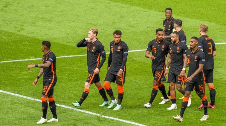 tegenstander-nederland-kwartfinale-wales-denemarken
