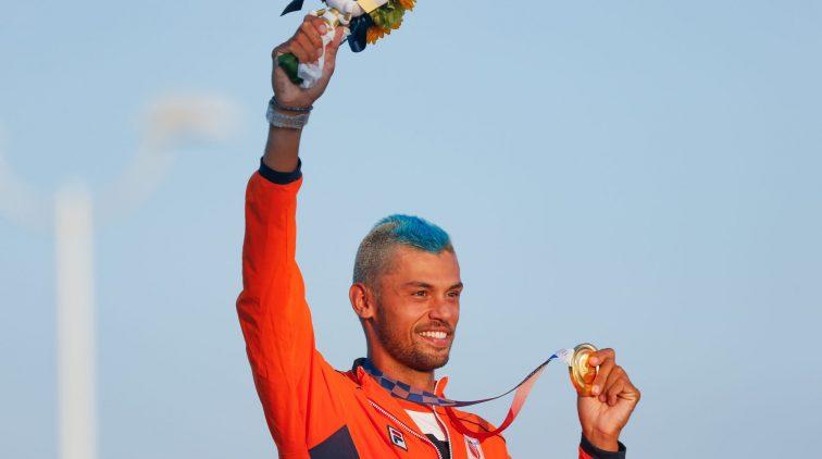 waarom-kiran-badloe-zijn-olympische-titel-in-2014-niet-verdedigt
