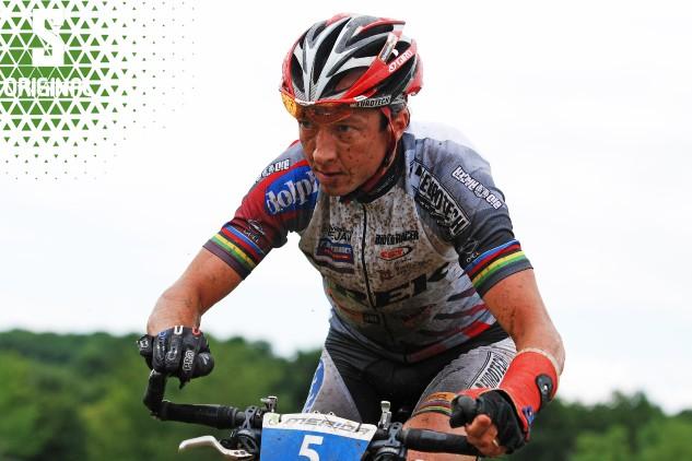 oud-olympisch-kampioen-bart-brentjens-over-mathieu-van-der-poel-mountainbike-olympische-spelen-interview