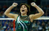oksana-chusovitina-46-jaar-begint-aan-8e-en-laatste-olympische-spelen-turnen