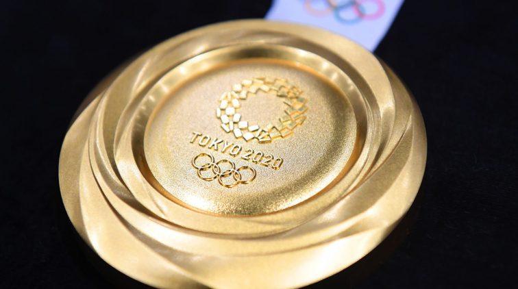 hoeveel-geld-krijgen-nederlanders-voor-goud-zilver-of-brons-medaille-in-tokio