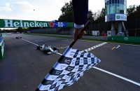 Sprintrace Monza