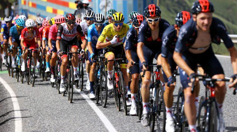 tour-de-france-3e-week-overzicht-wat-staan-renners-nog-te-wachten
